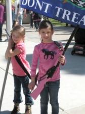 2arally-az-pinkrydergirls