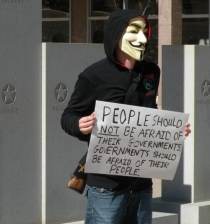 2arally-az-anon-sign