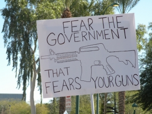 2arally-az-fear-govt