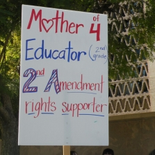 2arally-az-teachersign