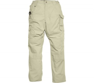 tac lite pro womens tactical pants image