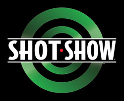 shotshowlogo